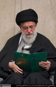 Sadighi-13981019-Hosseiniye-Emam-Khomeyni-Thaqalain_IR-2