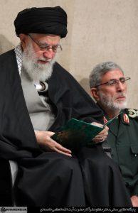 Sadighi-13981019-Hosseiniye-Emam-Khomeyni-Thaqalain_IR-3