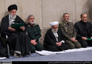 Sadighi-13981019-Hosseiniye-Emam-Khomeyni-Thaqalain_IR-4