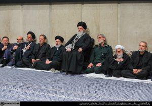 Sadighi-13981019-Hosseiniye-Emam-Khomeyni-Thaqalain_IR-9