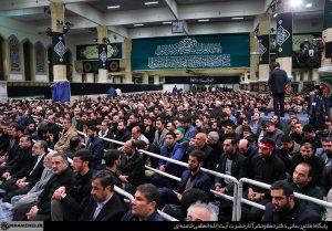 Sadighi-13981107-HosseiniyeEmamKhomeyni-Thaqalain_IR-6