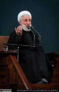 Sadighi-13981107-HosseiniyeEmamKhomeyni-Thaqalain_IR-7