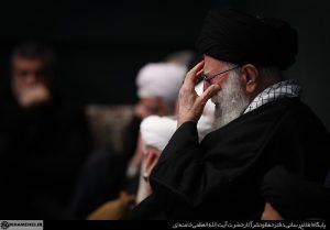 Sadighi-13981107-HosseiniyeEmamKhomeyni-Thaqalain_IR-8