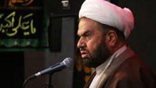 TasvirShakhes-Gharani-13981109-Roze Sevom Fatemiye-ManzelSadighi-Thaqalain_IR
