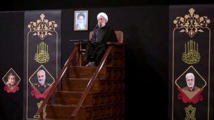 TasvirShakhes-Sadighi-13981019-Hosseiniye-Emam-Khomeyni-Thaqalain_IR