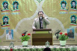 Sadighi-13981114-Yadvare Shohadaye Ozgol-Masjed Ozgol-Thaqalain_IR (1)