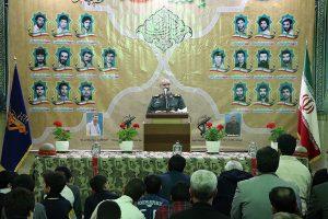 Sadighi-13981114-Yadvare Shohadaye Ozgol-Masjed Ozgol-Thaqalain_IR (6)