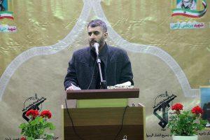 Sadighi-13981114-Yadvare Shohadaye Ozgol-Masjed Ozgol-Thaqalain_IR (9)