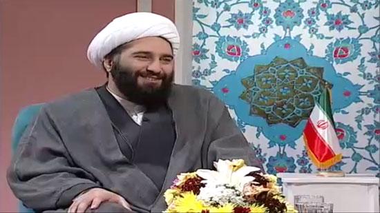 آغاز امامت امیرالمؤمنین علیه السلام؛ جریانات و حوادث ـ جلسه بیست و هفتم