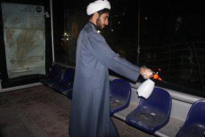 HayaAlalJahad (4)