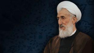 TasvirShakhes-Sadighi-13981219-HazrateZeynab(S)-Thaqalain_IR