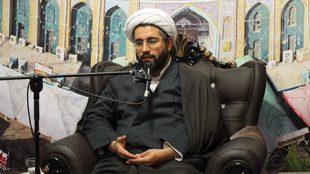 TasvirShakhes-Aghazadeh-Ramazan1399-Thaqalain_IR