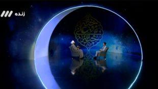 TasvirShakhes-Kashani-13990206-Sahare 01 Ramazan-Barname Mahe Man-Thaqalain_IR