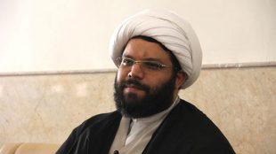 TasvirShakhes-Mohseni-13990123-Paziresh Madrese Emam Khomeini-1399-1400-Thaqalain_IR