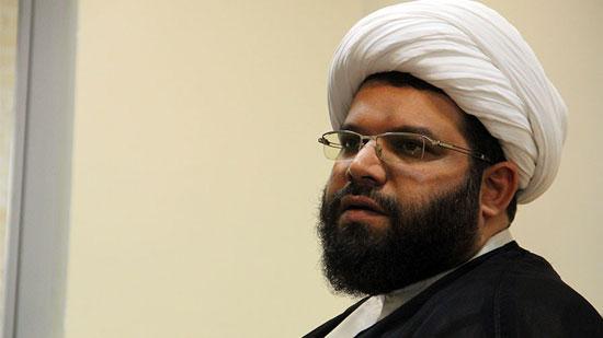 دعوت مدیر مدرسه علمیه امام خمینی تهران از داوطلبان ورود به حوزه