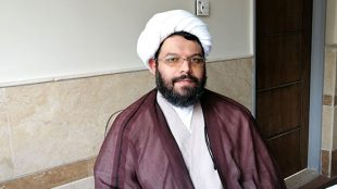 TasvirShakhes-Mohseni-13990210-05Ramazan-Thaqalain_IR