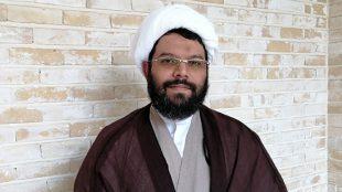 TasvirShakhes-Mohseni-13990211-06Ramazan-Thaqalain_IR