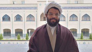TasvirShakhes-Mohseni-13990212-07Ramazan-Thaqalain_IR