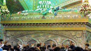 TasvirShakhes-Ostad FatemiNia-Gozide Bayanat-03-Thaqalain_IR