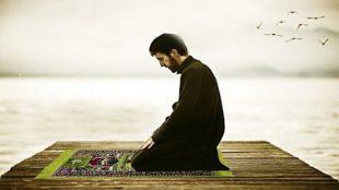 TasvirShakhes-Ostad FatemiNia-Gozide Bayanat-14-Thaqalain_IR