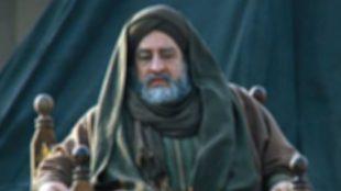 TasvirShakhes-Ostad RajabiDavani-21-Shobhe Edeaye Emamate Mohammad Ebne Hanafiye-Thaqalain_IR