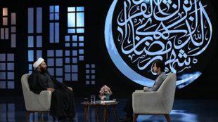 Kashani-13990226-Clip-103-Sahare 21 Ramazan-Barname Mahe Man-Thaqalain_IR