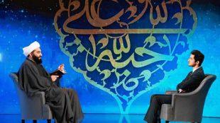 Kashani-13990227-Clip-104-Sahare 22 Ramazan-Barname Mahe Man-Thaqalain_IR