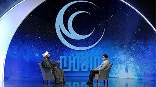 Kashani-13990303-Clip-139-Sahare 29 Ramazan-Barname Mahe Man-Thaqalain_IR