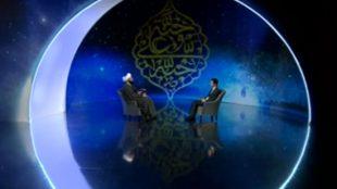 TasvirShakhes-Kashani-13990212-Clip-27-Sahare 07 Ramazan-Barname Mahe Man-Thaqalain_IR