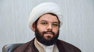 TasvirShakhes-Mohseni-13990206-Khamat Jahadi Dar Ayame Corona-Thaqalain_IR
