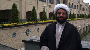 TasvirShakhes-Mohseni-13990214-09Ramazan-Thaqalain_IR