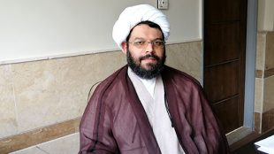 TasvirShakhes-Mohseni-13990215-10Ramazan-Thaqalain_IR