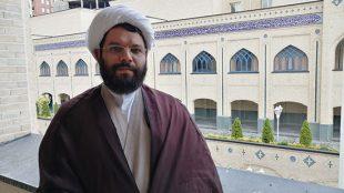 TasvirShakhes-Mohseni-13990216-11Ramazan-Thaqalain_IR