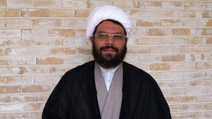 TasvirShakhes-Mohseni-13990218-13Ramazan-Thaqalain_IR