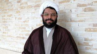 TasvirShakhes-Mohseni-13990222-17Ramazan-Thaqalain_IR