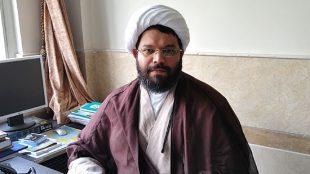 TasvirShakhes-Mohseni-13990223-18Ramazan-Thaqalain_IR