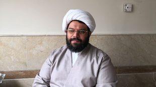 TasvirShakhes-Mohseni-13990225-20Ramazan-Thaqalain_IR