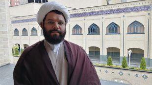 TasvirShakhes-Mohseni-13990226-21Ramazan-Thaqalain_IR
