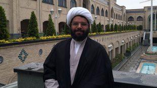 TasvirShakhes-Mohseni-13990227-22Ramazan-Thaqalain_IR