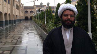 TasvirShakhes-Mohseni-13990229-24Ramazan-Thaqalain_IR