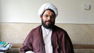 TasvirShakhes-Mohseni-13990301-27Ramazan-Thaqalain_IR