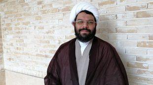 TasvirShakhes-Mohseni-13990302-28Ramazan-Thaqalain_IR