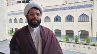 TasvirShakhes-Mohseni-13990303-29Ramazan-Thaqalain_IR