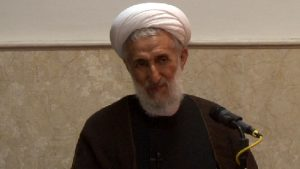TasvirShakhes-Sadighi-13981028-Tafsir-Thaqalain_IR