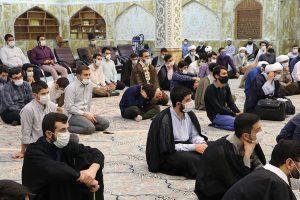 Mohseni-13990407-Aghaze Sale Tahsili 1399-1400-Thaqalain_IR (1)