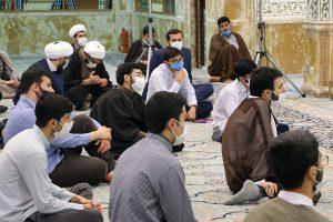Mohseni-13990407-Aghaze Sale Tahsili 1399-1400-Thaqalain_IR (10)