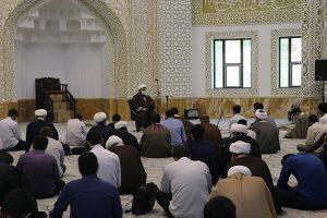 Mohseni-13990407-Aghaze Sale Tahsili 1399-1400-Thaqalain_IR (2)