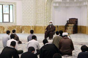 Mohseni-13990407-Aghaze Sale Tahsili 1399-1400-Thaqalain_IR (7)