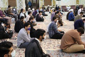 Mohseni-13990407-Aghaze Sale Tahsili 1399-1400-Thaqalain_IR (8)