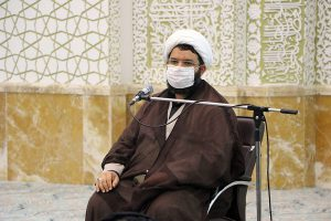 Mohseni-13990407-Aghaze Sale Tahsili 1399-1400-Thaqalain_IR (9)